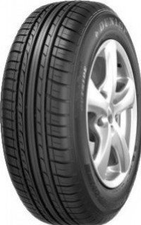 Dunlop SP SPORT FASTRESPONSE 215/55 R16 97W
