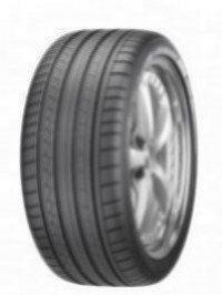Dunlop SP SPORTMAXX GT