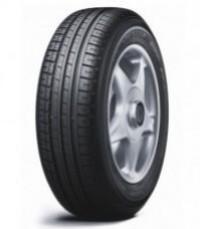 Dunlop SP30       185/70 R14 88T