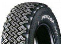 Dunlop SP44J      205/80 R16 110N