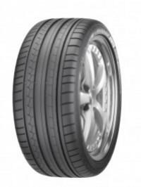 Dunlop SPORT MAXX GT ROF 275/40 R19 101Y