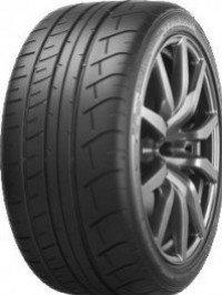 Dunlop SPORT MAXX GT600 ROF 255/40 R20 97Y