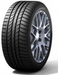 Dunlop SPORT MAXX TT ROF 225/60 R17 99V