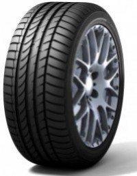 Dunlop SPORT MAXX TT 245/45 R17 99Y