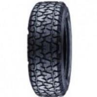 Dunlop SP 88 MS