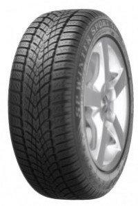 Dunlop SP WINT SPORT 4D 225/55 R17 101H