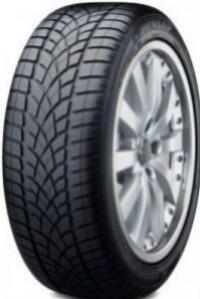 Dunlop SPT3DMS