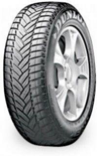 Dunlop SPTM3MS