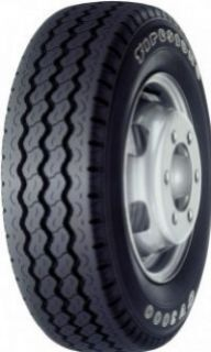 195 / 70 R15 firestone R 104 cv3000