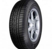 255 / 60 R17 firestone H 106 destination hp