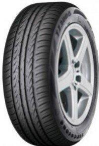 Firestone TZ300 215 / 55 R16 93W