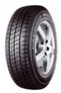 Firestone VANHAWK WINTER 205/65 R16 107R