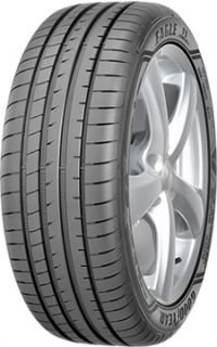 GoodYear EAGLE F1 (ASYMM) 3