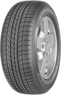 GoodYear EAGLE F1 (ASYMM) SUV AT 255/55 R19 111W