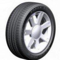 GoodYear EAGLE LS-2 ROF 245/50 R18 100W