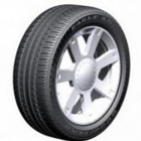 GoodYear EAGLE LS-2 255/45 R19 100V