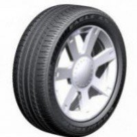 GoodYear EAGLE LS-2 255/45 R18 99H