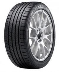GoodYear EAGLE SPORT ALL SEASON ROF 225/50 R18 95V