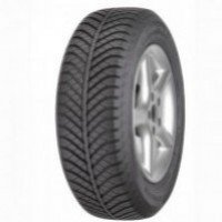 GoodYear VEC 4SEASONS SUV 235 / 55 R17 99V