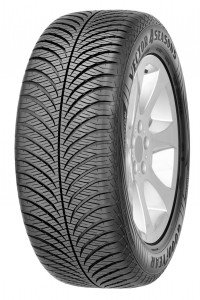 GoodYear VECTOR 4SEASONS GEN-2 235/55 R17 103V