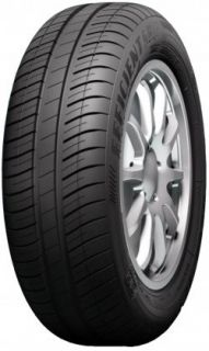 GoodYear EFFICIENTGRIP CARGO 205/65 R16 107T