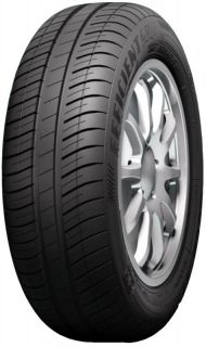 GoodYear EFFICIENTGRIP COMPACT 155/65 R14 75T