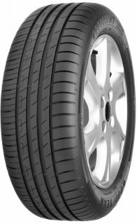 GoodYear EFFICIENTGRIP PERFORMANCE 195/40 R17 81V