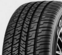 GoodYear EAGLE RS-A 235/60 R18 102V