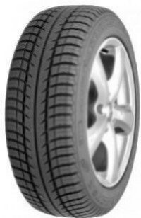 GoodYear EAG VECTOR EV-2 +