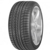 GoodYear EAGLE F1 (ASYMM)