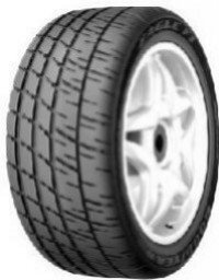 GoodYear EAGLE F1 SUPERCAR 235 / 45 R18 88Y