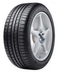 GoodYear EAGLE NCT5 A ROF
