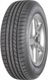 GoodYear EFFICIENTGRIP 225/55 R17 97Y