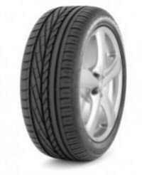 GoodYear EXCELLENCE ROF 245/40 R17 91W