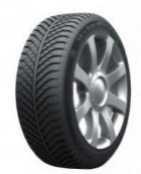 GoodYear VECTOR 4SEASONS 225 / 50 R17 98V