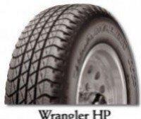 GoodYear WRANGLER HP      255/70 R15 112S
