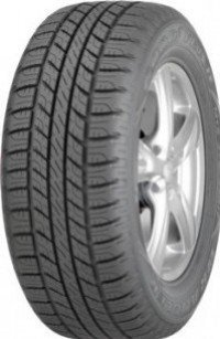 GoodYear WRANGLER HP(ALL WEATHER) ROF