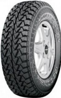GoodYear WRANGLERL AT/R