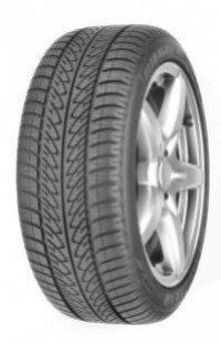 GoodYear UG8 PERFORMANCE 225/55 R17 97H