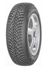 GoodYear ULTRA GRIP 9 175/60 R15 81T