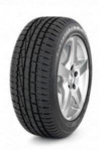 GoodYear ULTRA GRIP PERFORMANCE 215 / 55 R16 97V