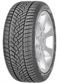 GoodYear ULTRAGRIP PERFORMANCE GEN-1 225/55 R17 101V