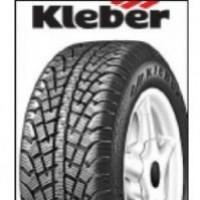 Kleber KRISALP 3 195 / 60 R14 86T