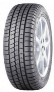 Matador MP59 Nordicca 235/50 R18 101V
