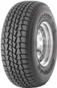 Matador MP71 IZZARDA 31/10.50 R15 109T