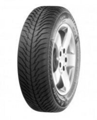 Matador MP54 Sibir Snow 185/70 R14 88T