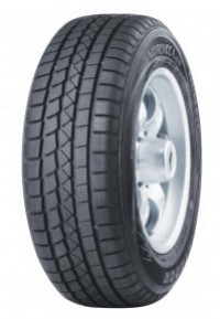 Matador MP91 Nordicca 225 / 55 R17 101H