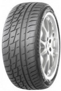 Matador MP92 Sibir Snow 205/50 R17 93H