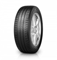 Michelin ENERGY SAVER 195/55 R16 87H