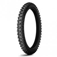 Michelin ENDURO COMPETITION MS